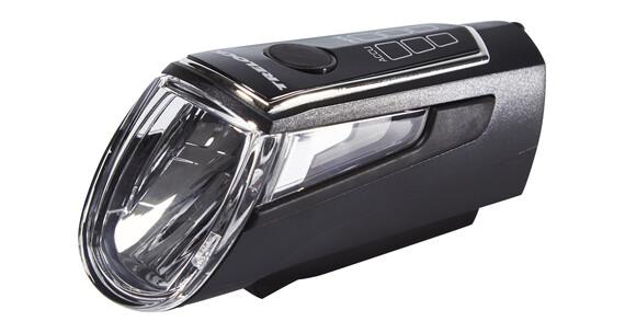 Trelock LS 560 I-GO CONTROL - Éclairage avant - noir